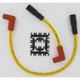 8mm Plug Wire Set - 171097-Y
