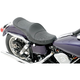 Flame Stitch Double Bucket Seat - 0805-0091