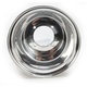 Standard-Lip Spun Aluminum Wheel - 26199110P3