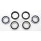 Rear Wheel Bearing Kit - A25-1019