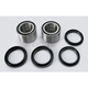 Rear Wheel Bearing Kit - PWRWK-S23-700