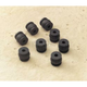 Floorboard Isolation Dampeners - DS-253006
