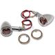 Mini Deuce Marker Lights - 2040-0277
