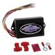 Run, Brake and Turn Signal Module - ILL-01