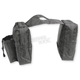 Tank Saddlebags - SB-6B
