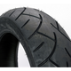 Rear ME880 Marathon 180/60HR-16 Blackwall Tire - 1422500