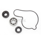 Water Pump Repair Kit - WPK0027