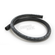 Barricade Low Permeation 1/4 in. Fuel Line for Carb Models - 27303