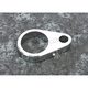 Clutch Cable Clamp-1 1/4 in. - DS-223046