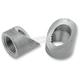 Weld-In O2 Sensor Bung - 1861-0694
