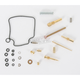 Carburetor Rebuild Kit - 1003-0215