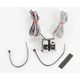 Start and Stop Switches - 2106-0083