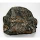 Mossy Oak Seat Cover - 0821-0091