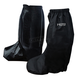 MotoTrek Boot Covers