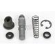 Front Brake Master Cylinder Rebuild Kit - 32-1089
