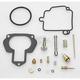 Carburetor Rebuild Kit - 1003-0034