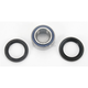 Wheel Bearing Kit - 0215-0076