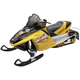 Ski-Doo MX-Z 1:12 Scale Die Cast Model - 44043