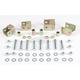 Lift Kits - KLKB300-00