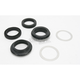 Pro Moly Fork Seal/Wiper Dust Cover Kit - 42090
