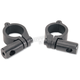 1 1/4 in. Windshield Clamp Kit - S-11/4-C