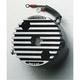 12-Volt Generator-Mounted Regulator - CE540