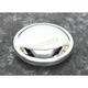 Original Style Non-Vented Gas Cap - DS-390131