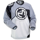 Stealth Qualifier Jersey