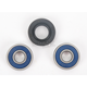 Wheel Bearing Kit - A25-1040