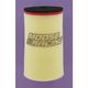 Air Filter - M763-80-06