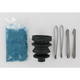 Outboard CV Boot Kit - WE130029