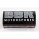 Standard Crossbar Pad for Handlebar/Riser Kit - 720-BBR-1002
