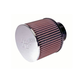 Factory-Style Washable/High Flow Air Filter - HA-4099