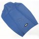 Blue Seat Cover - 0821-1206