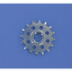 Front Steel Sprocket - 3271-16