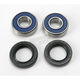 Wheel Bearing Kit for Talon Hub - 0215-0226