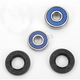 Wheel Bearing Kit - A25-1181