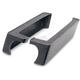 Saddlebag Extension Kit - 3501-0329