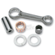 Connecting Rod Kit - 8145