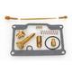 Carburetor Rebuild Kit - 1003-0004