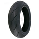 Rear Diablo Rosso Corsa 180/55ZR-17 Blackwall Tire - 1927700
