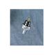 Oil Pressure Switch - DS-272159