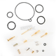 Carburetor Rebuild Kit - 1003-0241