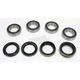 Front Wheel Bearing Kit - PWFWK-Y10-642
