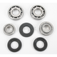 Front ATV Differential Bearing - A25-2026