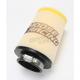 Air Filter - 1011-1130