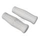 Custom Rubber Radial Grips - 03-61W
