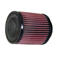 Factory-Style Washable/High Flow Air Filter - HA-3094