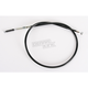 Clutch Cable - 03-0332