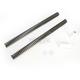 Heavy Duty Fork Spring Kit - 11-1552